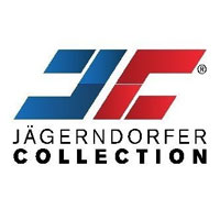 JC Collection