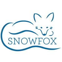 Snowfox Design