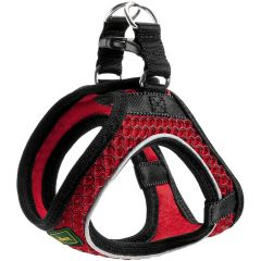 Hilo Comfort Harness