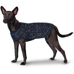 Finja Reflective Dog Sweater
