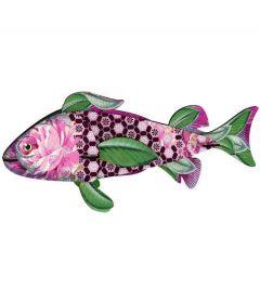 Miho Fish - Acrobat