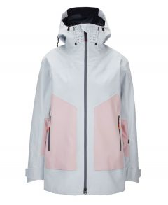 Agnes 3-Layer Ski Jacket