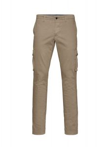 BILL-G2 mens pants