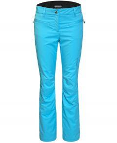 Bird Ski Pants