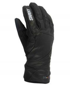 Blackhawk Glove