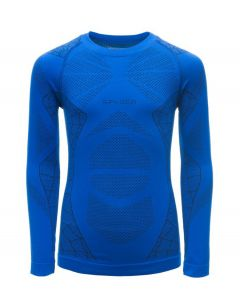 Boys Caden Baselayer Top