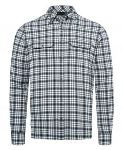 Kjus Mens Circle Shirt