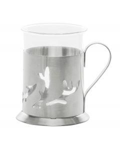 Pentik Saaga Glass Mug