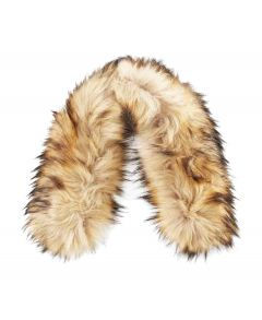 Karbon Girls Faux Fur