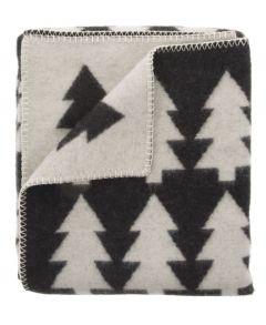 Pentik Forest Blanket