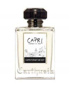 Carthusia Forget Me Not EDP