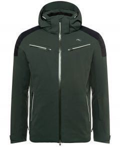Kjus Mens Formula Jacket