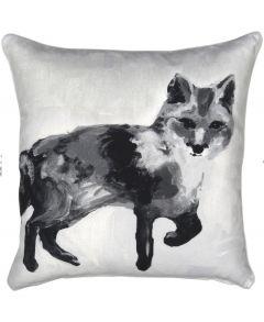 Pentik Fauna Fox Cushion cover
