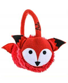 Kids Puppet Earmuffs