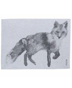 Pentik Fauna Fox Kitchen Towel