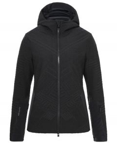 Kjus Womens Freelite 3D Jacket