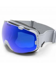 Spektrum G002 - Cool Grey