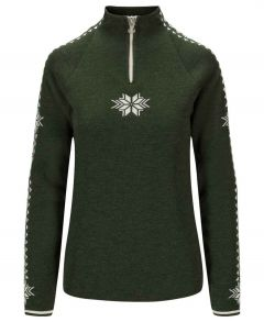 Geilo Fem Sweater