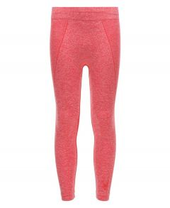 Girls Harper Baselayer Pant