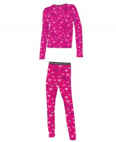 Kids Base Layer Set