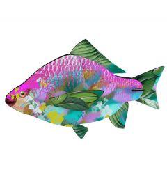 Miho Fish - Kaleidescope