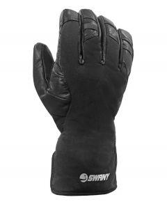 Korvett Glove