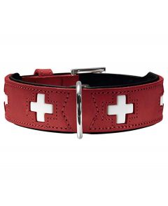Swiss Dog Collar