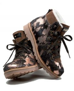 Olang 2020 Lima Boot