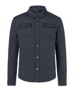 Men Linard Shirt Jacket