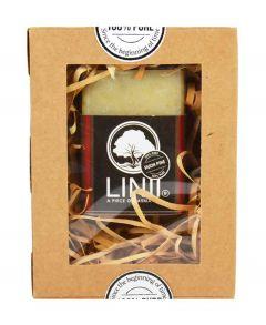 Huon Pine Soap