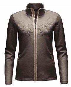 Kjus Ladies Madrisa Jacket
