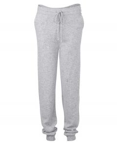 Luxe Cashmere Lounge Pant