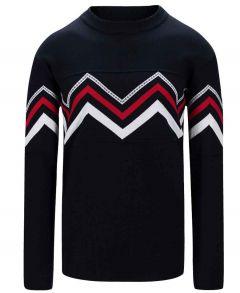 Mt.Shimer Masc Sweater