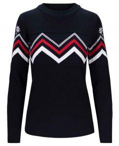 Mt.Shimer Fem Sweater
