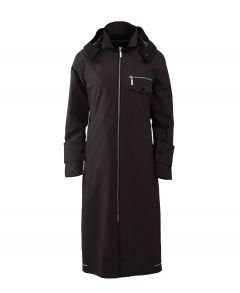 Munich Raincoat