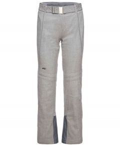 Women Naira Pants