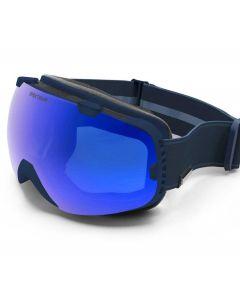 Spektrum G002 - Blue