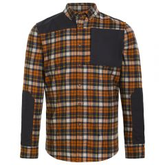 Touring Flannel Shirt