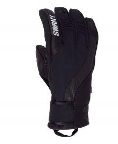 Pro-Ascent Neoshell Glove