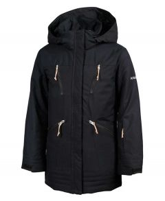 Karbon Nixie Girls Jacket