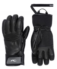 Kjus Womens Performance Gloves