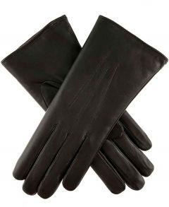 Ripley Rabbit Lined Gloves