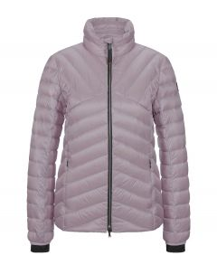 Riva Down Jacket