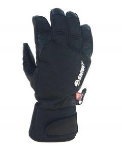 Rival Glove