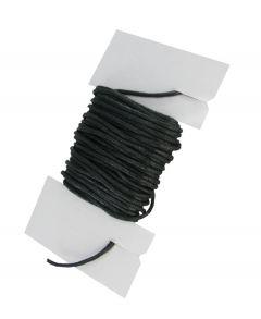 10m rope