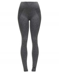 W Runner Baselayer Pant
