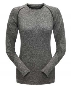 W Runner Baselayer LS Top