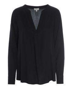 Santena Silk Shirt