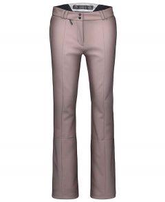 Kjus Ladies Slender Softshell Pants