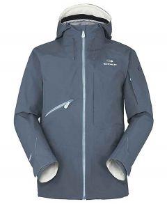 Eider Spencer Mens GTX jacket